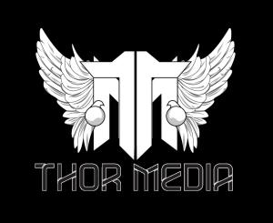 thor-logo-big
